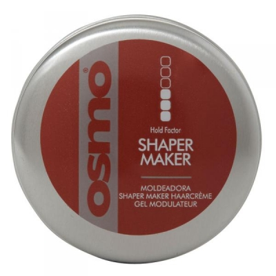 Image of   Osmo Shaper Maker Traveller 25 ml