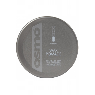 Image of   Osmo Wax Pomade 100 ml