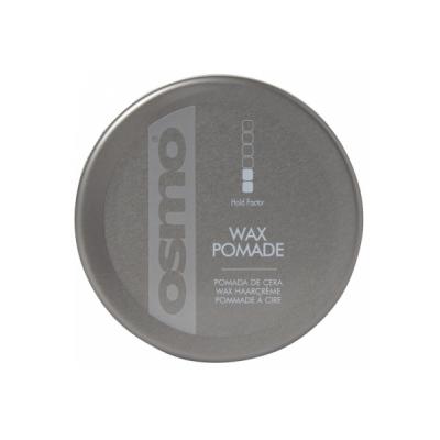 Image of   Osmo Wax Pomade 100 ml