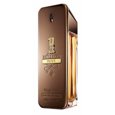 Paco Rabanne 1 Million Privé 50 ml