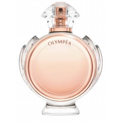 Image of   Paco Rabanne Olympea Aqua EDT 50 ml