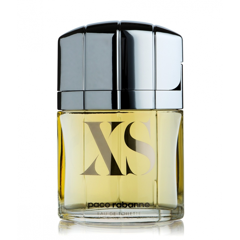 paco rabanne xs pour homme 30 ml 163 14 95