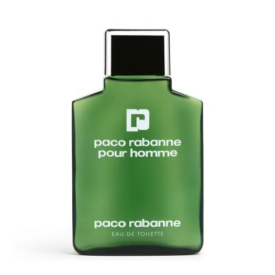 Paco Rabanne Paco Rabanne Homme 30 ml