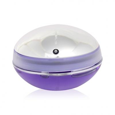 Paco Rabanne Ultraviolet 80 ml