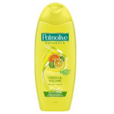 Palmolive Fresh & Volume Shampoo 350 ml