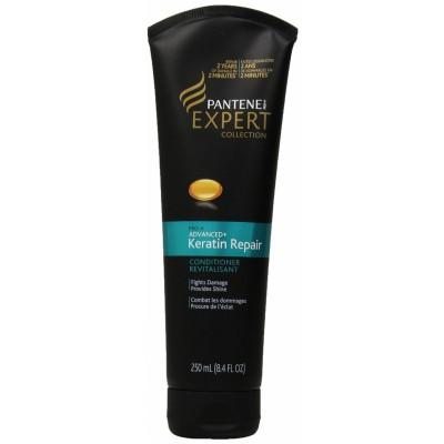 Pantene Advanced Keratin Repair Conditioner 200 ml