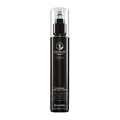 Image of   Paul Mitchell Awapuhi Wild Ginger Hydromist Blow-Out Spray 150 ml