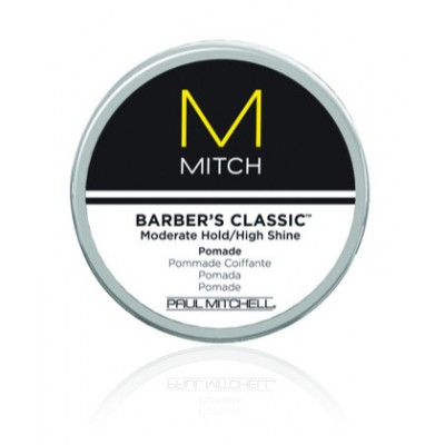 Image of   Paul Mitchell Mitch Barber's Classic 85 ml