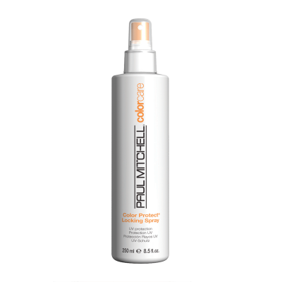 Image of   Paul Mitchell Color Care Color Protect Locking Spray 250 ml
