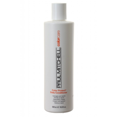 Image of   Paul Mitchell Color Care Color Protect Daily Conditioner 500 ml