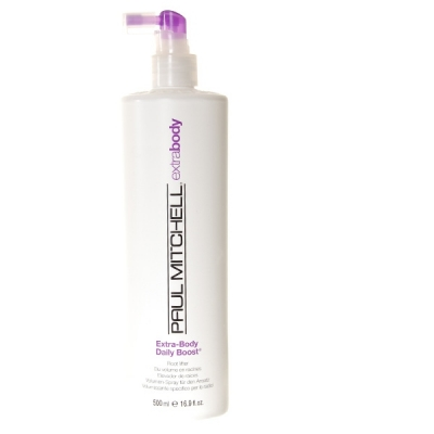 Image of   Paul Mitchell Extra Body Daily Boost 500 ml