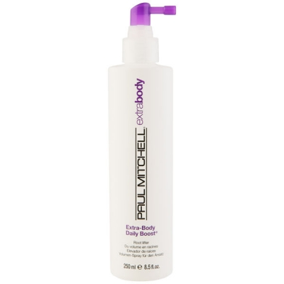Image of   Paul Mitchell Extra Body Daily Boost Volumespray 250 ml