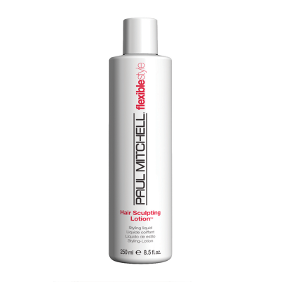 Image of   Paul Mitchell Flexible Style Hair Scultping Lotion 250 ml
