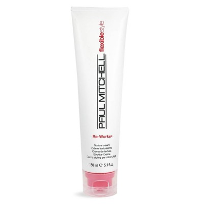 Image of   Paul Mitchell Flexible Style Re-Works 150 ml