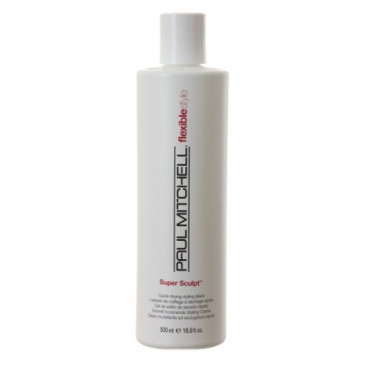 Paul Mitchell Flexible Style Super Sculpt 500 ml