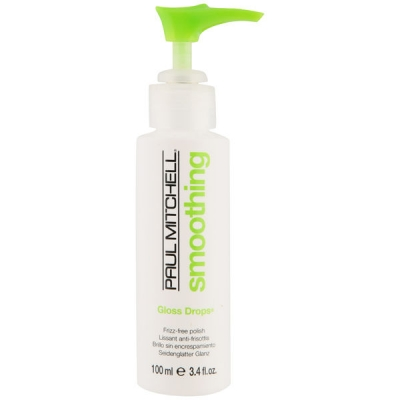 Image of   Paul Mitchell Smoothing Gloss Drops 100 ml