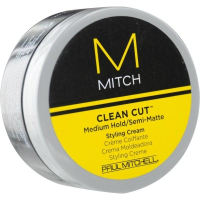 Image of   Paul Mitchell Mitch Clean Cut 85 ml