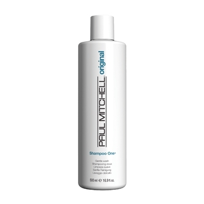 Paul Mitchell Original Shampoo One 500 ml