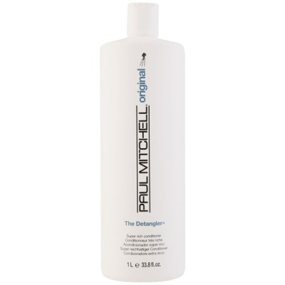 Paul Mitchell Original The Detangler 1000 ml