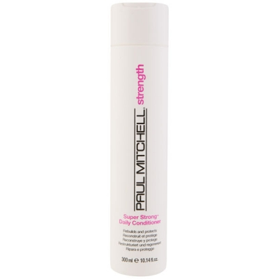 Image of   Paul Mitchell Strength Super Strong Daily Conditioner 300 ml