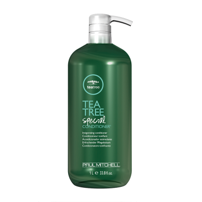 Image of   Paul Mitchell Tea Tree Special Conditioner 1000 ml