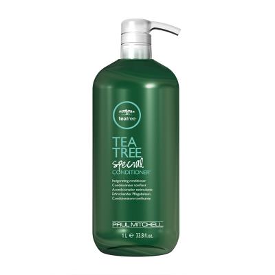 Paul Mitchell Tea Tree Special Conditioner 1000 ml