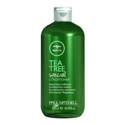 Image of   Paul Mitchell Tea Tree Special Conditioner 300 ml