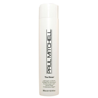 Image of   Paul Mitchell The Rinse 300 ml