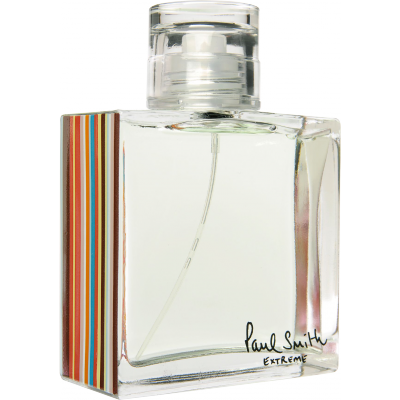 Paul Smith Extreme 100 ml