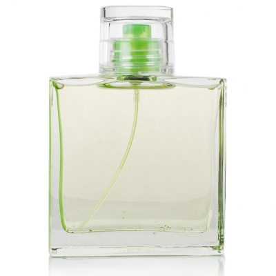 Paul Smith For Men 100 ml