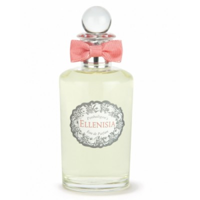 Image of   Penhaligon's Ellenisia 100 ml