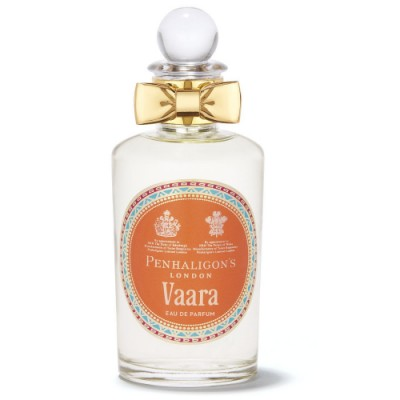 Image of   Penhaligon's Vaara 100 ml