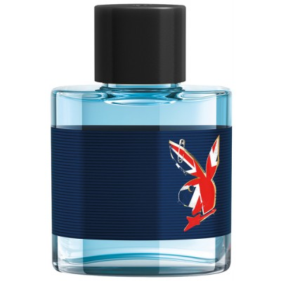 Playboy London 50 ml