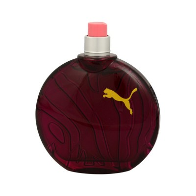 Image of   Puma Animagical For Women 60 ml