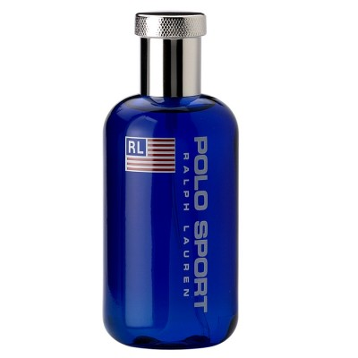 Ralph Lauren Polo Sport 75 ml
