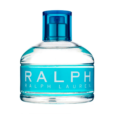 Ralph Lauren Ralph By Ralph Lauren 50 ml