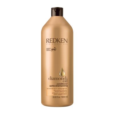 Image of   Redken Diamond Oil Conditioner 1000 ml