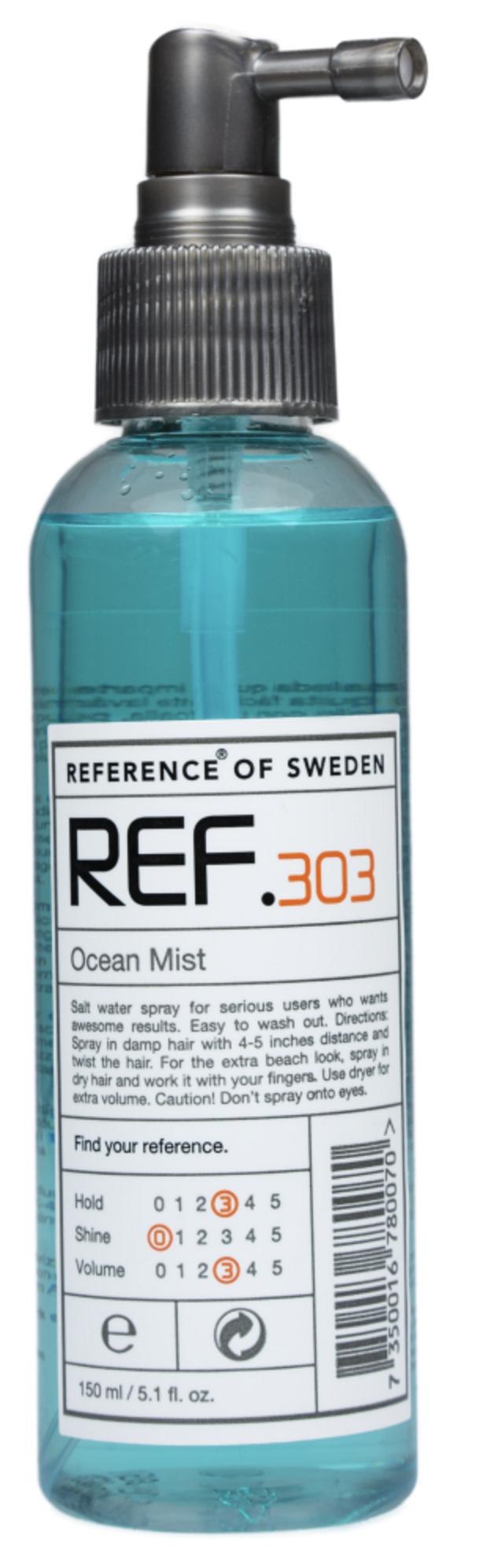 ref ocean mist 303