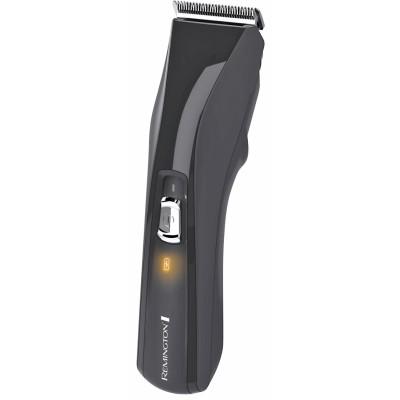 Remington HC5150 Alpha Hair Clipper 1 stk