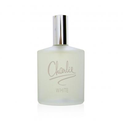 Revlon Charlie White 100 ml
