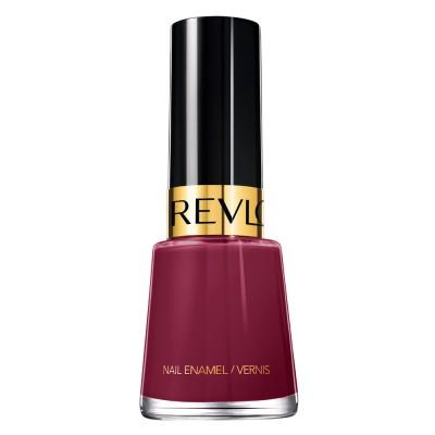 Image of   Revlon Classic Nail Enamel Bewitching 14,7 ml