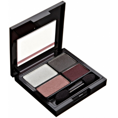 Image of   Revlon Colorstay 16 Hour Eye Shadow Quad 510 Precocious 4,8 g