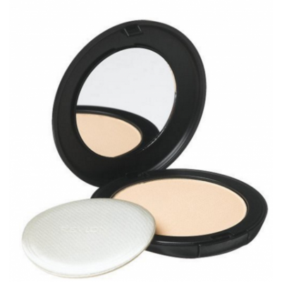 Image of   Revlon Colorstay Pressed Powder Light 8,4 g