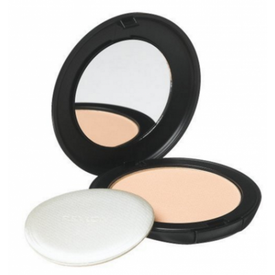 Image of   Revlon Colorstay Pressed Powder Light Medium 8,4 g