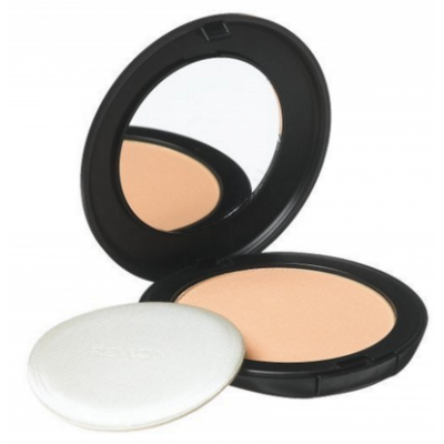 Image of   Revlon Colorstay Pressed Powder Medium 8,4 g