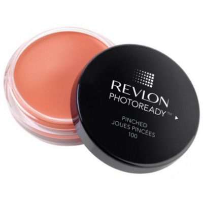 Image of   Revlon Cream Blush 100 Pinched 13,2 g