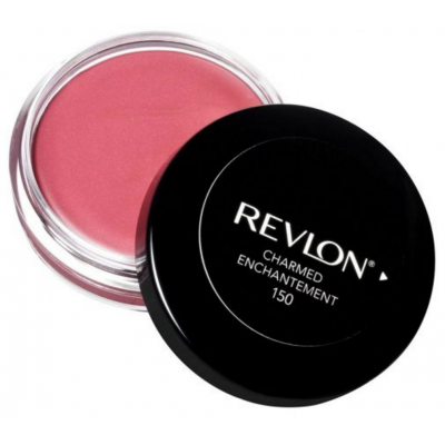 Image of   Revlon Cream Blush 150 Charmed 13,2 g