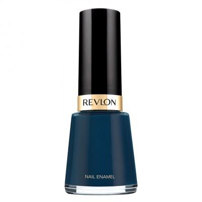 Image of   Revlon Classic Nail Enamel Fashionista 14,7 ml