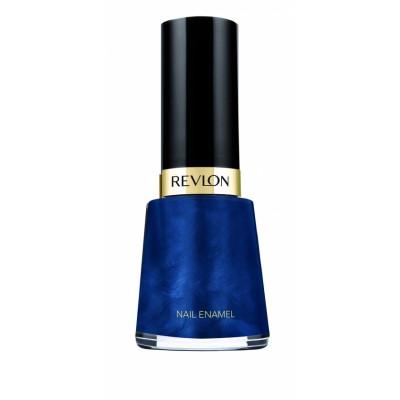 Image of   Revlon Classic Nail Enamel Mysterious 14,7 ml