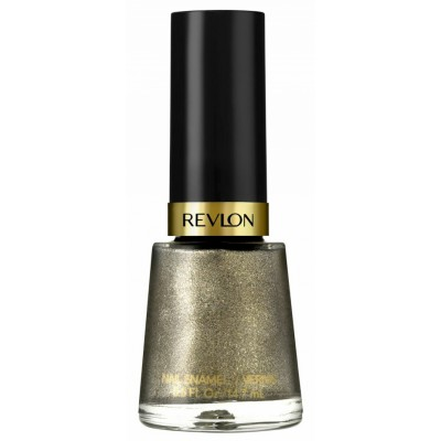 Image of   Revlon Classic Nail Enamel Rich 14,7 ml